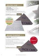 Die proWIN Weihnachtswelt 2013 - Seite 4