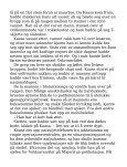 Etter den søte kløe - Page 6