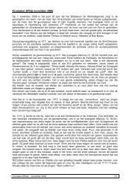 Kronieken Effata 11-2006.pdf