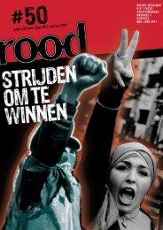 prijs 1,50 euro | jaar 55 | mei-juni 2011