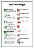 Tillgänlighetsguiden - Sävsjö kommun - Page 7