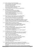 Tweede adventsweek: De sleutel - KerKembodegem - Page 2