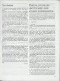 VAN ZEGGEN - Page 3