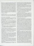 VAN ZEGGEN - Page 5
