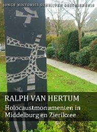 Ralph van Hertum (pdf)