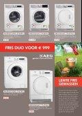 Electrolux: mei 2013 - Page 2