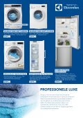 Electrolux: mei 2013 - Page 5