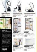 Electrolux: mei 2013 - Page 6