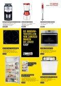 Electrolux: mei 2013 - Page 7