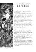 Scenariet - Alexandria - Page 4