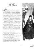 Scenariet - Alexandria - Page 5