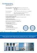 Schmelzer Stahlkamine und Lüftungstürme - Page 4