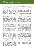 BRANDPUNT - Koninklijke Mechelse Fotokring - Page 3
