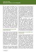 BRANDPUNT - Koninklijke Mechelse Fotokring - Page 4