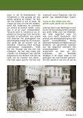 BRANDPUNT - Koninklijke Mechelse Fotokring - Page 5