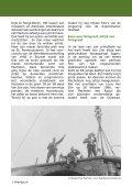 BRANDPUNT - Koninklijke Mechelse Fotokring - Page 6