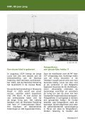 BRANDPUNT - Koninklijke Mechelse Fotokring - Page 7