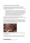 Mordbefehl und Todesmarsch. Das Hamelner Zuchthaus in den ... - Page 2