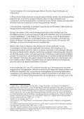 Mordbefehl und Todesmarsch. Das Hamelner Zuchthaus in den ... - Page 3