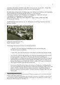 Mordbefehl und Todesmarsch. Das Hamelner Zuchthaus in den ... - Page 4