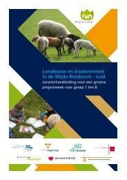 Lerarenhandleiding Landbouw en Biodiversiteit.pdf - Ivn