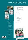juni 2011 - OCMW Zulte - Page 2