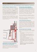 juni 2011 - OCMW Zulte - Page 5