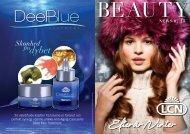 Download Beauty News efterår/vinter 2013 - dkfnet.dk