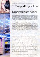 Orhideal IMAGE Magazin - Oktober 2013 - Seite 2