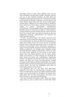 Leseprobe Das grüne Juwel - Seite 3
