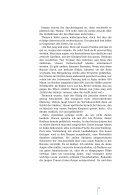Leseprobe Das grüne Juwel - Seite 6