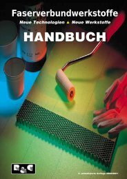 HANDBUCH - Kulturserver NRW