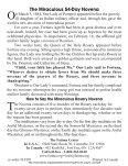 enclosed prayer card - Page 2