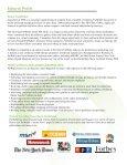 FatWallet Press Kit: 2011 - Page 5