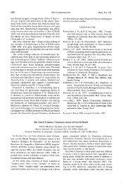 Download pdf 182KB - FAUNA Paraguay