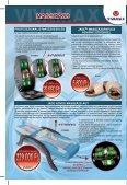 vivamax újság.qxp - Favora-Info Kft. - Page 6