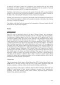 Epidemiological analysis of the 2006 bluetongue virus ... - Favv - Page 3