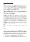 Epidemiological analysis of the 2006 bluetongue virus ... - Favv - Page 4