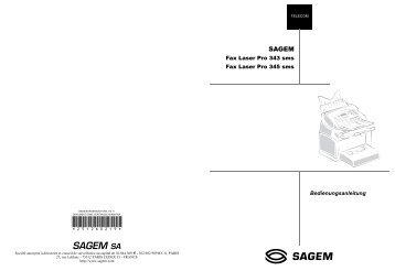 251260219 - Fax-Anleitung.de