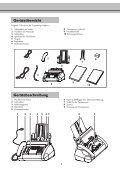 1 Einführung - Fax-Anleitung.de - Seite 2