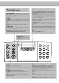 1 Einführung - Fax-Anleitung.de - Seite 4