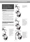 1 Einführung - Fax-Anleitung.de - Seite 5