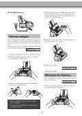 1 Einführung - Fax-Anleitung.de - Seite 6