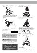 1 Einführung - Fax-Anleitung.de - Seite 7