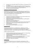 PDF Download - Familienzentrum FAZ Binningen, Curt Goetz-Str. 21 ... - Page 2