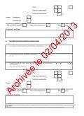 PRI 2177 - Favv - Page 7