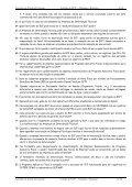 MANUAL DO INTERVENTOR ECF - Secretaria de Estado de ... - Page 4