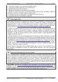 MANUAL DO INTERVENTOR ECF - Secretaria de Estado de ... - Page 7