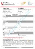 ErwachsenenProphylaxe praktisch - Fortbildungsakademie ... - Seite 3