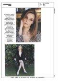 Eliana Miglio si confessa - Fazi Editore - Page 2